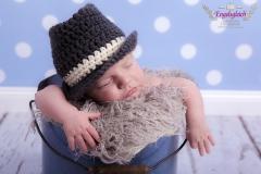 08_Engelsgleich-Babyfotografie-New-Born-Shooting-Buchholz-Harburg-Neugeborenenfotografie