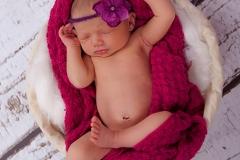 10_Engelsgleich-Neugeborenenfotografie-Maria_Buchholz_4