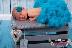 15_Engelsgleich-Neugeborenenfotografie-Maria_Buchholz_7