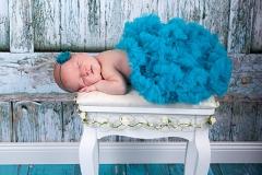 20_Engelsgleich_Neugeborenenfotografie_Buchholz_Babyfotografie-7