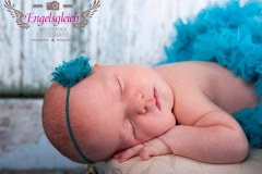 21_Engelsgleich_Neugeborenenfotografie_Buchholz_Babyfotografie-8