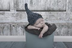 24_engelsgleich_neugeborenenfotografie_buchholz_tostedt_hamburg_buxtehude_babyfotografie_neugebornenbilder-4-1350x900