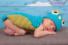 28_engelsgleich-neugeborenenfotografie-neugeborenenbilder-buchholz-newborn-babyfotografie-10