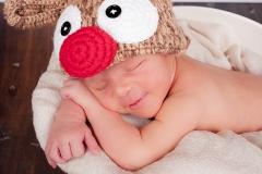 32_engelsgleich-neugeborenenfotografie-neugeborenenbilder-buchholz-newborn-babyfotografie-5