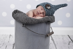 34_engelsgleich-neugeborenenfotografie-neugeborenenbilder-buchholz-newborn-babyfotografie-6