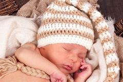 38_engelsgleich-neugeborenenfotografie-neugeborenenbilder-buchholz-newborn-babyfotografie-1
