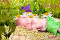 39_engelsgleich-neugeborenenfotografie-neugeborenenbilder-buchholz-newborn-babyfotografie
