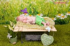 40_engelsgleich-neugeborenenfotografie-neugeborenenbilder-buchholz-newborn-babyfotografie