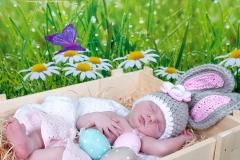48_engelsgleich-neugeborenenfotografie-neugeborenenbilder-buchholz-newborn-babyfotografie