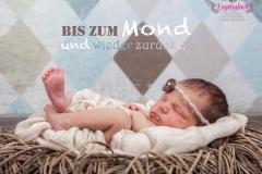 50_Babybilder_Engelsgleich_Fotoshooting_Neugeborenenbilder_Buchholz_Hamburg