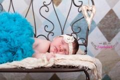 55_Fotografie-von-Neugeborenen-in-Buchholz_-Shooting_-Krankenhaus_-Tostedt_Jesteburg_-Hanstedt