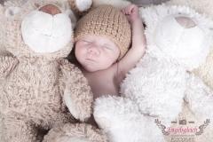 69_Newborn_Fotoshooting_Hamburg_Engelsgleich_Buchholz_Tostedt_kleiner-Engel_Geburtenstation