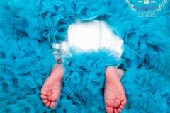 73_Newborn_Fotoshooting_Hamburg_Engelsgleich_Buchholz_Tostedt_kleiner-Engel_Geburtenstation