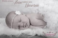 74_Newborn_Fotoshooting_Hamburg_Engelsgleich_Buchholz_Tostedt_kleiner-Engel_Geburtenstation
