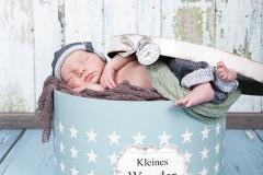 84_Newborn_Fotoshooting_Hamburg_Engelsgleich_Buchholz_Tostedt_kleiner-Engel_Geburtenstation