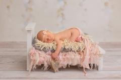 Babyfoto_Babyfotografie_Neugeborenenfotos_Neugeborenes_Engelsgleich_Buchholz_Hamburg_Babyfotostudio