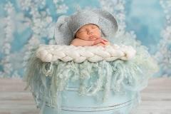 Babyfotografie Hamburg_Babybilder_Neugeborene_Neugeborenenfotos_newborn