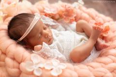 Babyfotostudio; Babybilder; Babyfotograf;Hamburg;Harburg_web