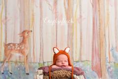 Engelsgleich_Hamburg_Babyfotografie_Neugeborenenfotografie_Neugeborene_Babyfotos_Babyfotostudio_Fuchs