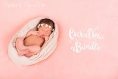 Engelsgleich_Neugeborenenfotografie_Neugeborene_Buchholz_Hamburg_Babybilder_Decke_Babyfotograf