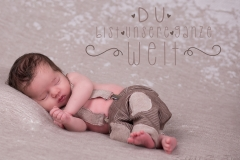 Engelsgleich_Welt_Baby_Newborn_Neugeboren_Buchholz_Hamburg_Tostedt