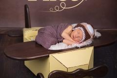Neugeborenenbilder_Neugeborenenfotografie_Neugeborene_Neugeborenenfotos_Krankenhaus_buchholz_winsen_Hamburg_tostedt