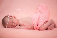 Neugeborenenfotografie_newborn_babyfotos_babybilder_babyfotografin_buchholz_hamburg_tostedt