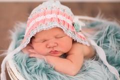 Neugeborenenfotos_Neugeborenenfotograie_Buchholz_Hamburg_Tostedt_Babybilder_pastell