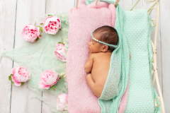 Newborn;Newbornphoto; Neugeborenenfotografie;Buxtehude_web