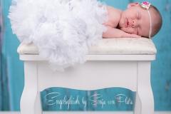 engelsgleich_fotografie_babyfotografie_babybilder_newborn_Neugeborene_Neugeborenenfotos_Tostedt_Buchholz_Hamburg