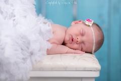 engelsgleich_neugeborene_neugeborenenfotografie_hamburg_Tostedt_newborn_neugeborenenbilder_baby_buchholz_babybilder
