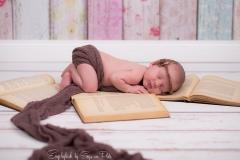 neugeborenenfotografie_neugeborenes_buecher_baby_neugeborenenbilder_neugeborene_hamburg_buchholz_engelsgleich