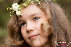 Engelsgleich_Feenshooting_Kinderfotografie_Kinderbilder_Kinderfotos