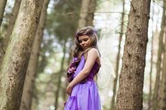Engelsgleich_Feenshooting_Kinderfotografie_Maedchenfotografie_Babyfotograf_Kinderbilder_Buchholz_Hamburg