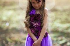 Engelsgleich_Kinderfotografie_Kinderfotos_Maerchen_Buchholz_Fee_Zauberwald_Feenshooting