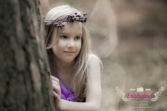 Feenshooting_Engelsgleich_Kinderfotografie_Kinderbilder_Kinderfotos