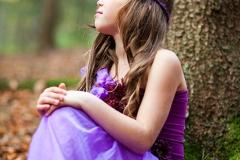 Kinderfotografie_Kinderbilder_Buchholz_Hittfeld_Hanstedt_Kinderfotograf