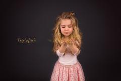Kinderfotos_Kinderfotoshooting_Mädchenshooting_Kinderbilder_Buchholz_Tostedtpng