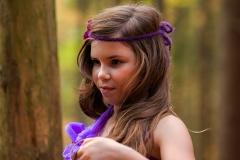 Maedchenfotos_Kinderfotografie_Buchholz_Engelsgleich_Kinderbilder
