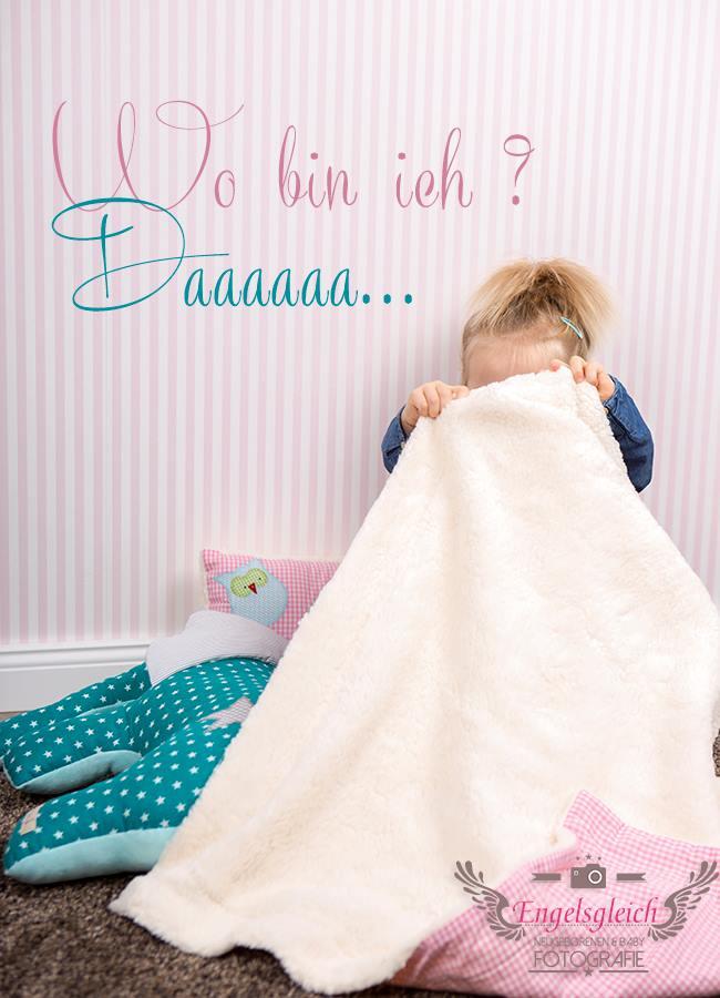 Produkt fotoshooting im kinderzimmer for Kinderzimmer instagram